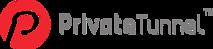 Private Tunnel's Company logo