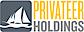 Codebase Venture's Competitor - Privateer Holdings, Inc. logo