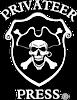 Privateer Press's Company logo