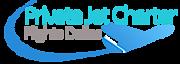 Privatejetcharterflightsdallas's Company logo