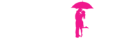 Privately Yours's Company logo
