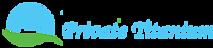 Privatetitanium's Company logo