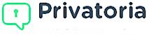 Privatoria's Company logo
