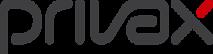 Privax's Company logo