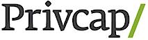 Privcap's Company logo