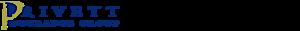 Privett Insurance Group's Company logo