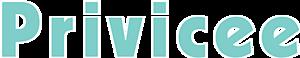 Privicee's Company logo
