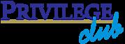 Privilege Club's Company logo