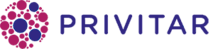 Privitar's Company logo