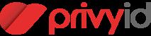 PrivyID's Company logo