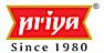 Kitchen Treasures's Competitor - Priya Foods logo