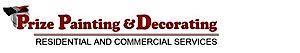 Prize Painting's Company logo