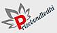 Outsourcing Transcription Services's Competitor - Prizebondlodhi logo