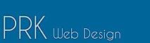 Prk Web Design's Company logo