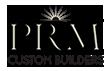 Prm Custom Builders's Company logo