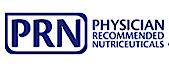 Prnomegahealth's Company logo