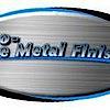 Pro- Fine Metal Finishes's Company logo