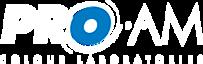 Pro-am Colour Laboratories's Company logo