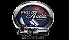Proaudiodist's Company logo