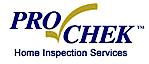 Pro Chek's Company logo