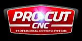 Pro Cut Cnc's Company logo