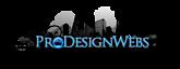 Pro Design Webs's Company logo
