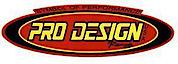 Prodesignsvinyl's Company logo