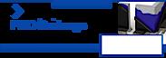 Pro Drainage Solutions's Company logo