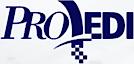 Pro EDI's Company logo