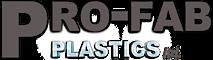 Pro-fab Plastics's Company logo