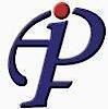 PRO Financial's Company logo