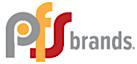 Pro Food Systems's Company logo