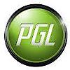 Pro Gaming League's Company logo