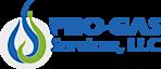 Pro-gas Services's Company logo