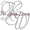 Pro Group Escrow Div's Company logo
