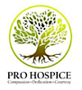 Pro Hospice Agency And Facility's Company logo