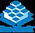 Allpax's Competitor - Pro Mach logo