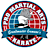 New Jersey Martial Art Academy's Competitor - Pro Martial Arts Franchise logo