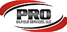 Pro Oilfield Services's Company logo