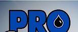 Pro Petroleum's Company logo