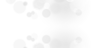 Pro-research Logo