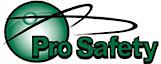 Pro Safety Services, LLC's Company logo