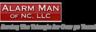 Raleighsecuritycameras's Company logo
