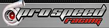 Pro Speed Racin's Company logo