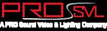 Pro Svl's Company logo