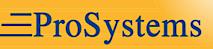 ProSystems's Company logo