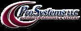 Pro Systems, LLC's Company logo