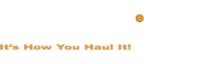 Pro-tainer Inc.'s Company logo