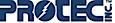 Protecsecurity's company profile