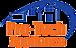 Appliancerepairhomeservice Logo